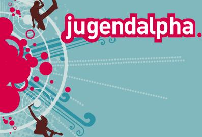 Jugendalpha